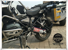 R1200GS ADV 13-16 Chain Reflective Protector Plastic Paper 3M Thick Sticker Decal Cover