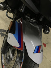 F800GT Whole Body Stripe Decal Sticker Graphic Design For M Color Performance F800GT