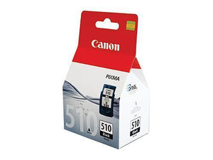 Canon PG510 Black Ink