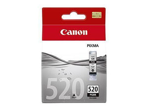 Canon PGI520 Black Ink