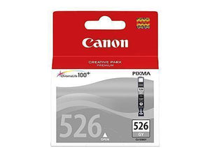 Canon CLI526 Grey Ink