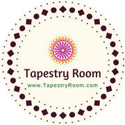 tapestryroom.com  Your source of the most stunning tapestries.