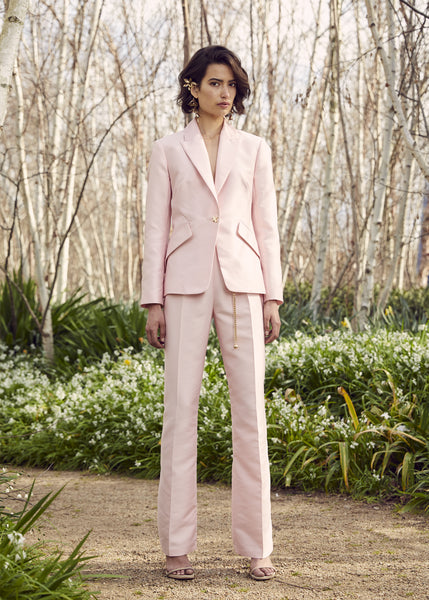 BIANCA TAILORED BLAZER
