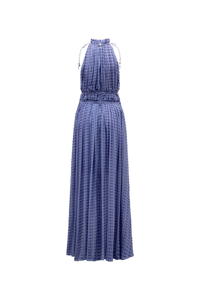 XANADU MAXI DRESS
