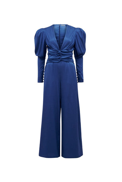 PRINCESS OF PERSIA JUMPSUIT