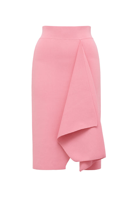 BIANCA TAILORED PANT