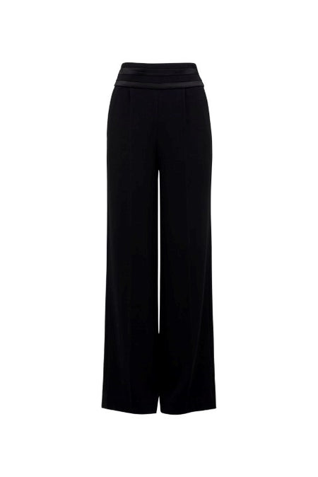 MEKNES TAILORED PANT