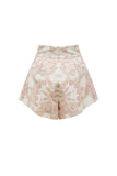 ATLANTICA PEARL SHORT