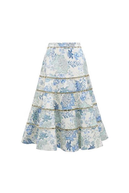 MOON RIVER SKIRT