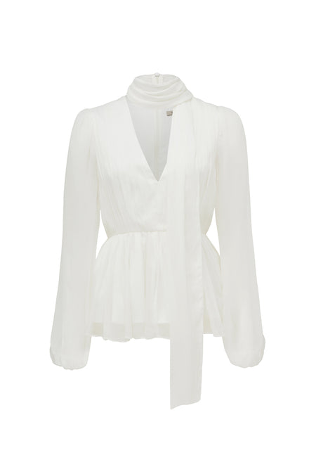 JOLELLE PLAYSUIT