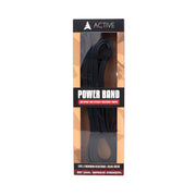 Power Band Level 2 25-50lbs