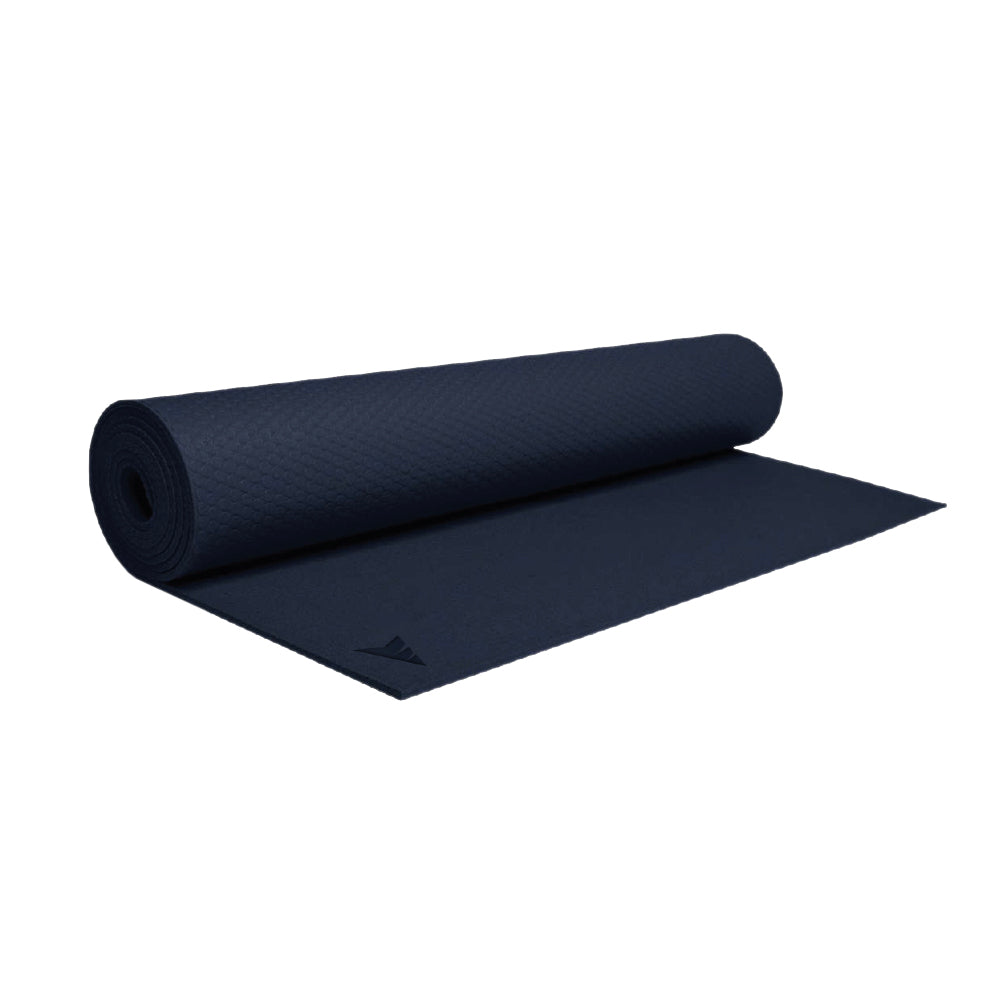 Mindful Yoga Mat