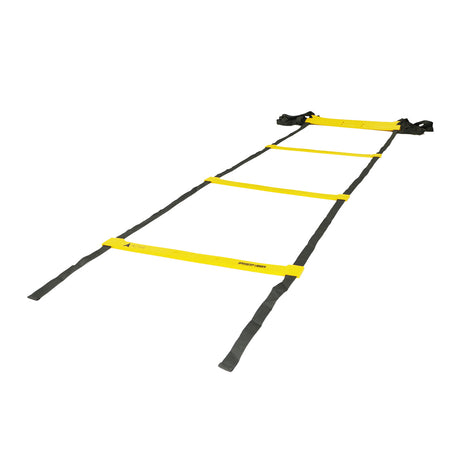 Speedstep Ladder
