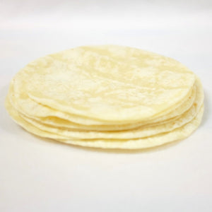 Premium Vetetortillas 15cm (10-Pack)