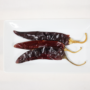 Guajillo Chili 50g