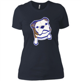 Rescue Bulldog T-Shirts