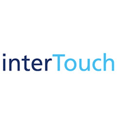 InterTouch Singapore