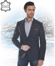 Load image into Gallery viewer, 800-HC-004 Sports Jacket