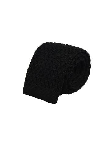 The Blackie Knit