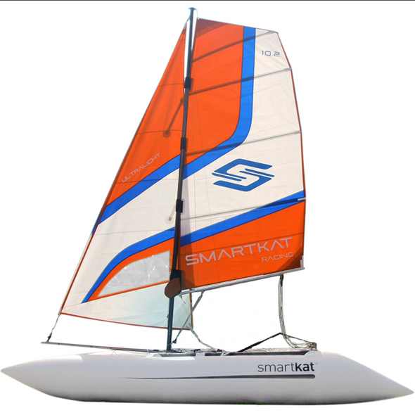 Smartkat Racing 4.6m - New Edition 2020
