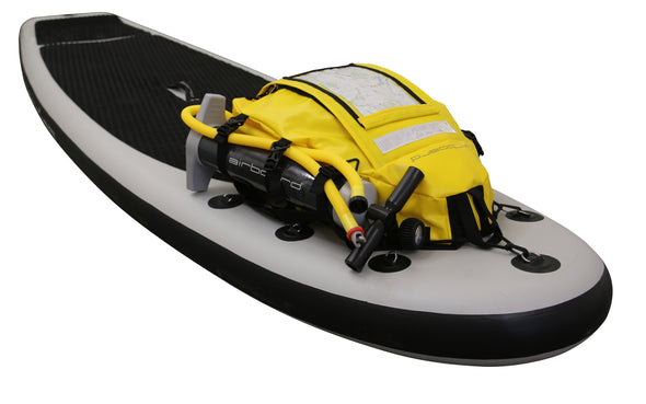 Airboard Travel Bag