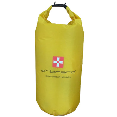 DryBag Backpack for Pump 40l