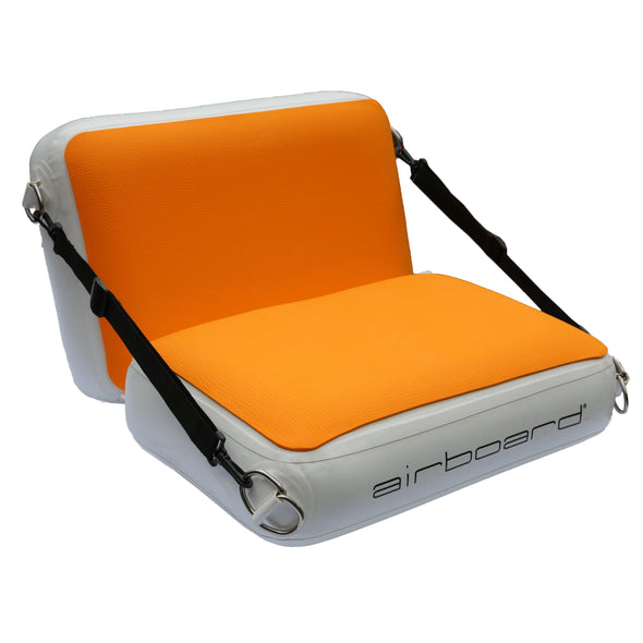 Airboard SUP Seat