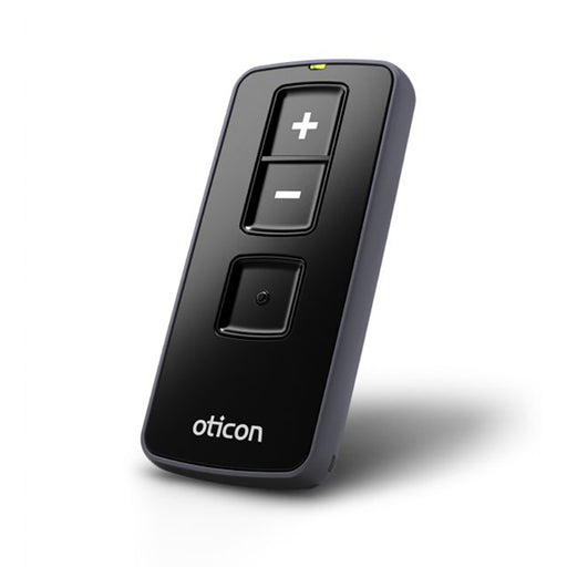 Oticon Remote Control 3.0