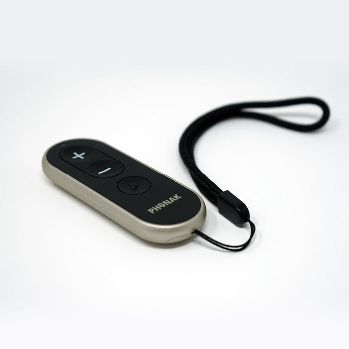 Phonak Remote Control for Marvel Hearing Aids