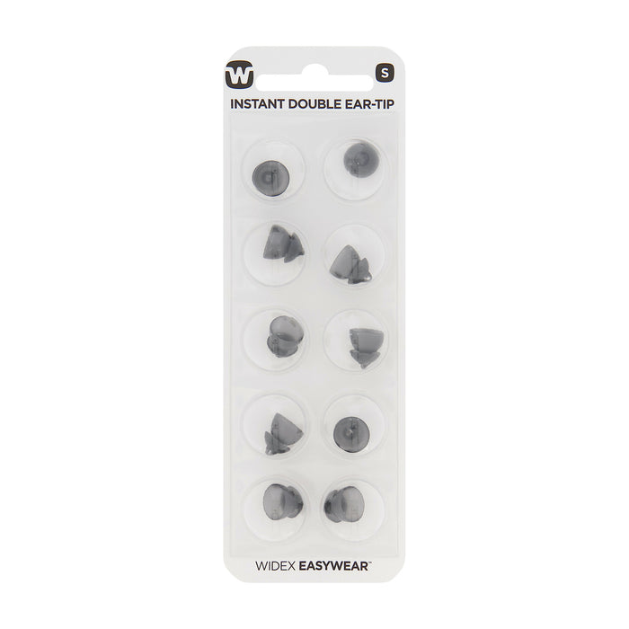 Widex Easywear Instant Ear-Tip S Small