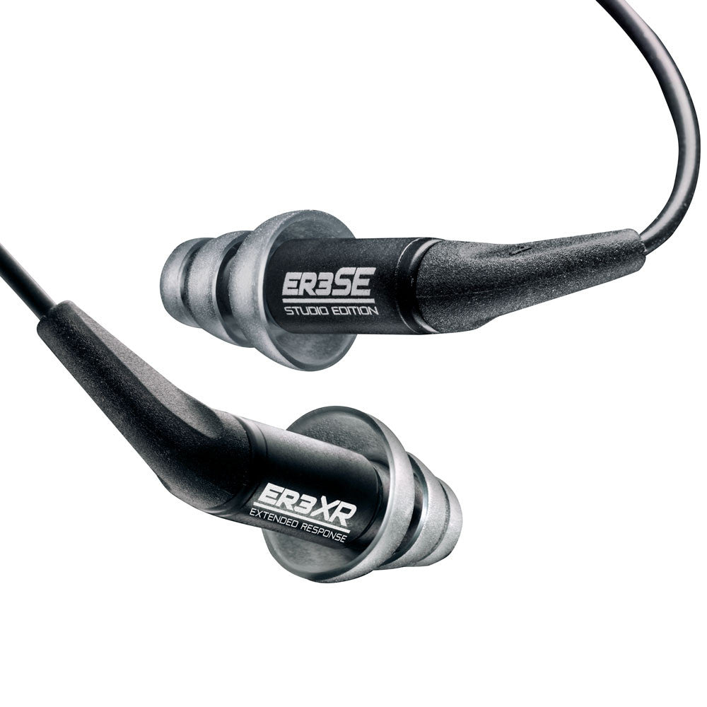 Etymotic ER3SE / XR Earphones