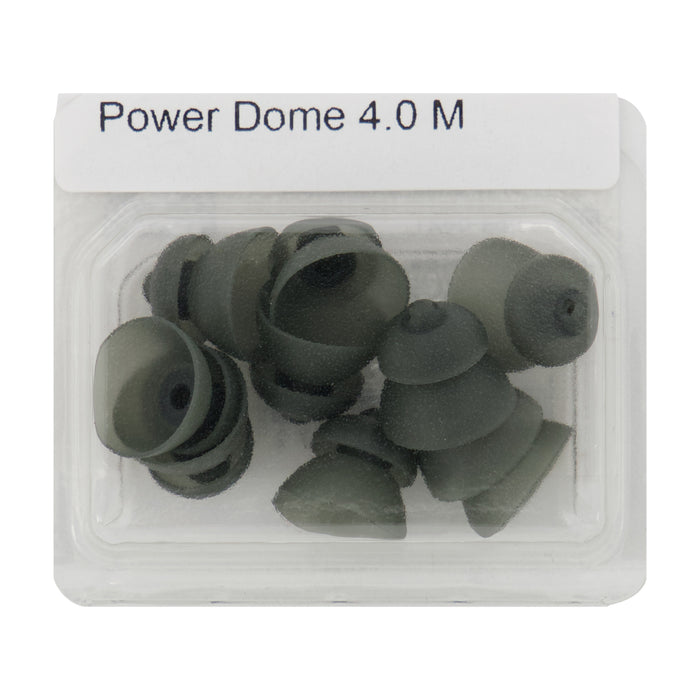 Phonak Power Dome 4.0 M for Marvel RIC Hearing Aids