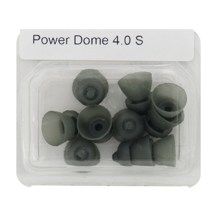 Phonak Power Dome 4.0 S for Marvel RIC Hearing Aids