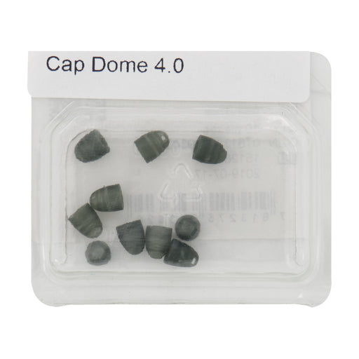 Phonak Cap Dome 4.0 for Marvel, Paradise, or KS 9.0 RIC Hearing Aids