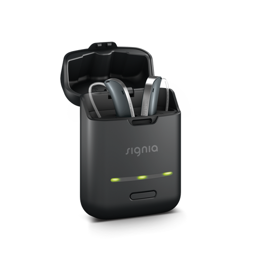 signia-styletto-hearing-aid-charger