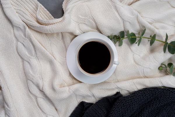 Cold Brew, Flat White, Peaberry, And More: Have Your Go-To Coffee Delivered To Your Home