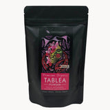 Premium Tablea Powder 150g