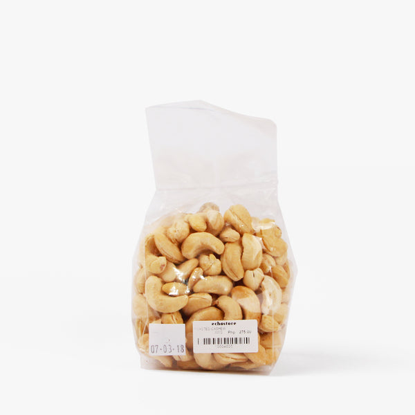 Roasted Cashew 200g