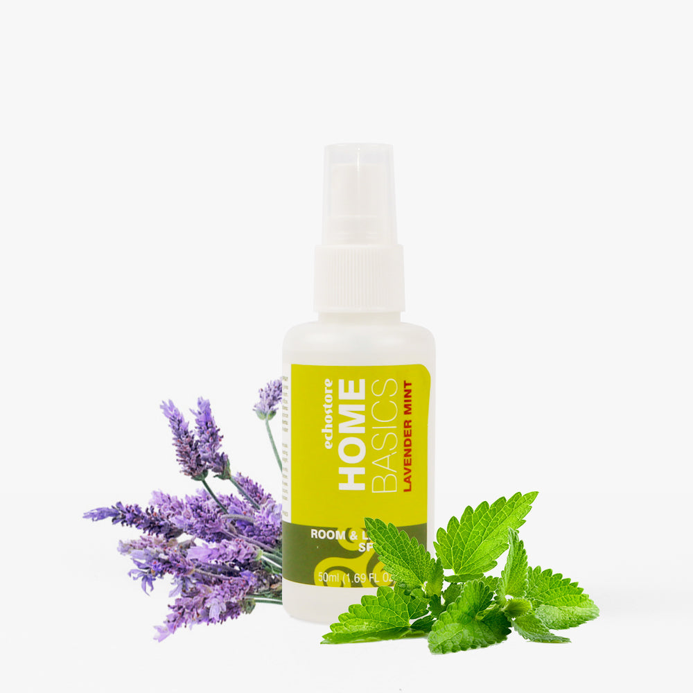 Lavender Mint 50ml