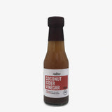 Coconut Cider Vinegar 150ml