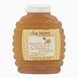 Honey Cider Vinegar 320ml