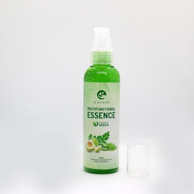 Power of Green - Multi functional Essence 100ml
