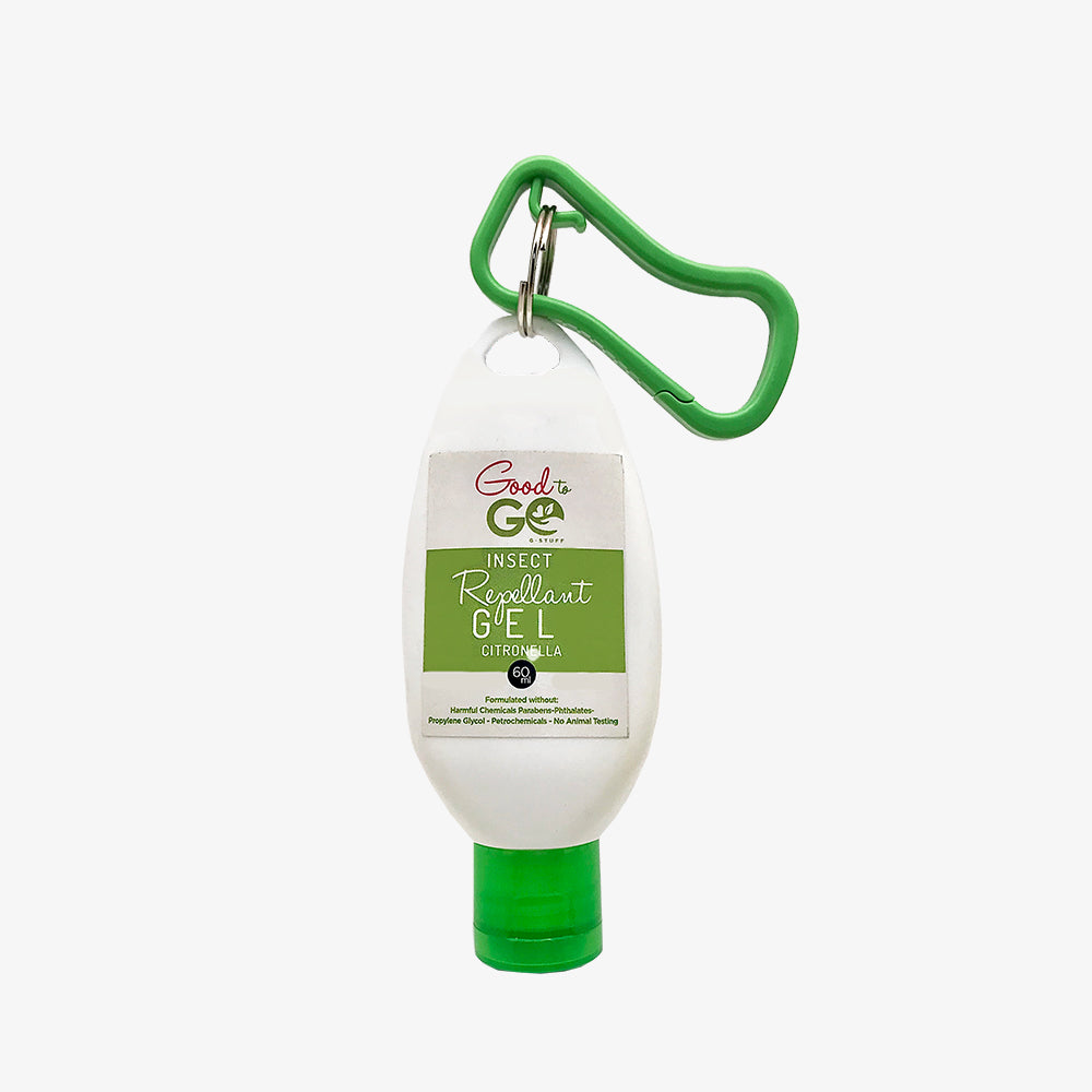 Insect Repellant 60ml