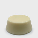 Lotion Bar 35g