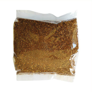 Rooibos tea - loose leaf (200g)