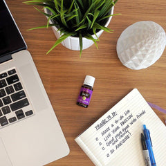 en-r-gee essential oil | young living essential oils australia | essential oils afterpay
