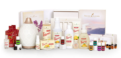 desert mist diffuser australia | young living premium starter kits with thieves household cleaner