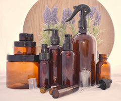 essential oil bottles | essential oils for cleaning | doterra australia
