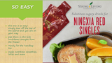 ningxia red single | ningxia red juice | young living ningxia red