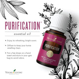 young living premium starter kit | young living purification